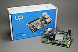 Aaeon Europe UP Board (Beta)